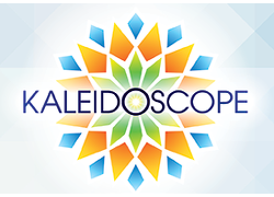 Kaleidoscope by Liv Communities new homes and condos development at 154 Parkside Drive, Waterdown, Ontario