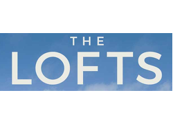 Find new homes at The Lofts