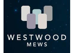 WestWood Mews new home development by Country Green Homes in Kitchener, Ontario