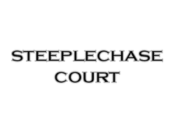 Steeplechase Court new home development by Hayhoe Homes in St. Thomas, Ontario