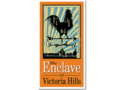 The Enclaves at Victoria Hills new home development by Warren Sinclair Homes in Ingersoll, Ontario