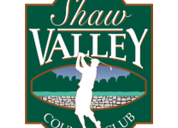 Find new homes at Shaw Valley