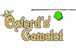 Oxford's Camelot new home development by BGS Homes in Norwich, Ontario