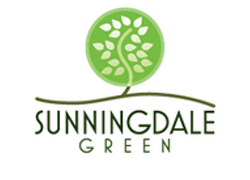 Sunningdale Green new home development by Fusion Homes in London, Ontario
