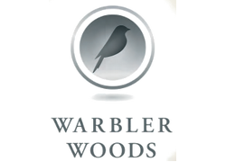 Warbler Woods new home development by Sifton Properties in London, Ontario