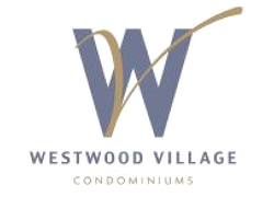 Find new homes at Westwood Village Condominiums