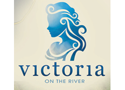 Victoria on the River new home development by Sifton Properties in London, Ontario