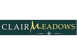 Find new homes at Clair Meadows