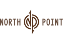 Find new homes at North Point Lofts