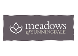 Find new homes at Meadows of Sunningdale