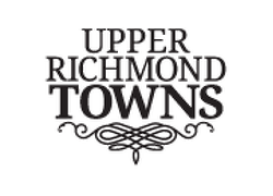 Find new homes at Upper Richmond Towns II