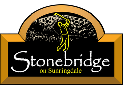 Stonebridge on Sunningdale new home development by Rembrandt Homes in London, Ontario