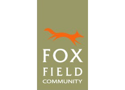 Find new homes at Fox Field Community