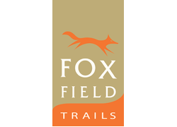 Find new homes at Foxfield Phase III