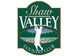 Shaw Valley (MP) new home development by MP Custom Homes in St. Thomas, Ontario
