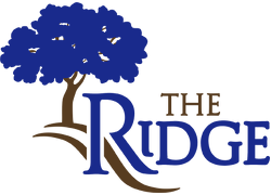 Find new homes at The Ridge