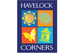 Havelock Corners new home development by Senator Homes in Woodstock, Ontario