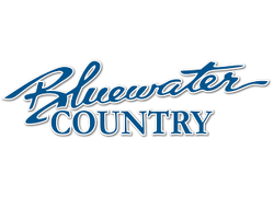 Find new homes at Bluewater Country