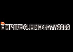 Summerlea Woods new home development by Empire Communities in Binbrook, Ontario