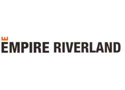 Riverland new home development by Empire Communities in Breslau, Ontario