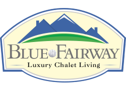 Find new homes at Blue Fairway
