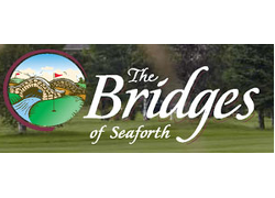 The Bridges of Seaforth new home development by MacPherson Builders in Seaforth, Ontario