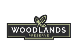 Find new homes at Woodlands Preserve