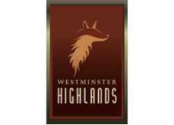 Find new homes at Westminster Highlands