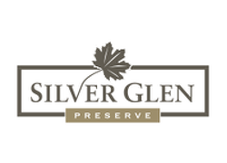 Find new homes at Silver Glen Preserve