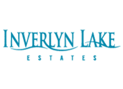 Find new homes at Inverlyn Lake Estates