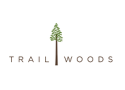 Trailwoods new home development by Reid's Heritage Homes in Thornbury, Ontario