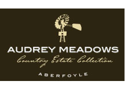 Find new homes at Audrey Meadows