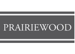 Find new homes at Prariewood