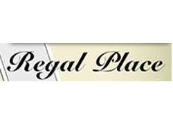 Regal Place new home development by New LifeStyle Homes in Waterloo, Ontario