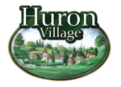 Huron Village new home development by Hawksview Homes in Kitchener, Ontario