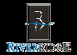 River Ridge new home development by Hawksview Homes in Kitchener, Ontario