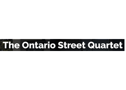 The Ontario Street Quartet new home development by Haastown in Vaughan, Ontario