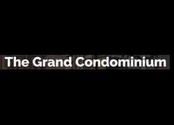 Grand Condominium new home development by Haastown in Cambridge, Ontario