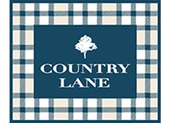 Country Lane by Andrin Homes new homes and condos development at Country Lane, Whitby, Ontario