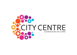 Find new homes at City Centre
