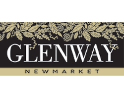 Glenway new home development by Andrin Homes in Newmarket, Ontario
