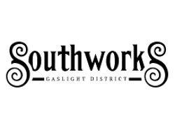 Southworks new home development by HIP Developments in Cambridge, Ontario