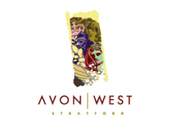 Avon West new home development by Bromberg Homes in Stratford, Ontario