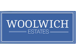 Find new homes at Woolwich Estates