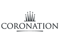 Coronation Towns new home development by Fernbrook Homes in Vaughan, Ontario