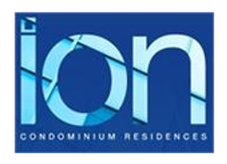 Ion Condos new home development by Fernbrook Homes in Toronto, Ontario