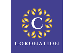 Coronation new home development by Aberdeen Homes in Oakville, Ontario
