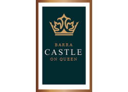 Barra Castle new home development by Polocorp in Kitchener, Ontario