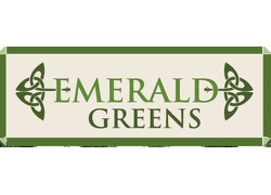 Find new homes at Emerald Greens