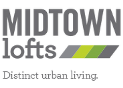 Midtown Lofts new home development by Decade Homes in Kitchener, Ontario